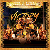 Victory by Tour 2 Garde