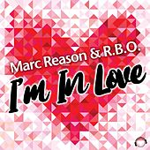 I'm In Love de Marc Reason