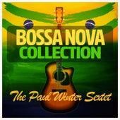 Bossa Nova Collection von Paul Winter Sextet