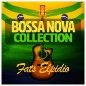 Bossa Nova Collection von Fats Elpidio