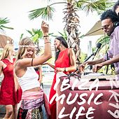 Ibiza Music Life 2K19 by Various Artists
