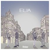 Distanz de Elia