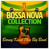 Bossa Nova Collection by Barney Kessel