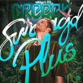 Smaragd Plus by GReeen