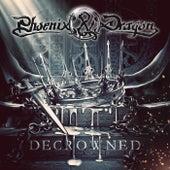 Decrowned de Phoenix