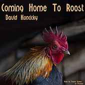 Coming Home to Roost de David Kuncicky