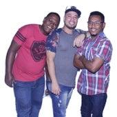 Grupo Samba Society (Ao Vivo) de Grupo Samba Society