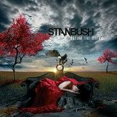 Dream the Dream de Stan Bush