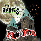 Night Terror von Rabies