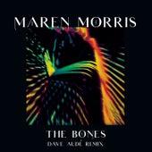The Bones (Dave Audé Remix) de Maren Morris