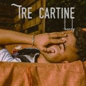 Tre cartine by Hardy