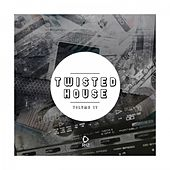 Twisted House, Vol. 17 de Various Artists