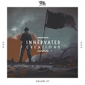 Innervated Creations, Vol. 27 von Various Artists