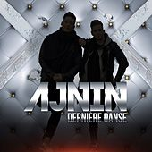 Dernière danse de Ajnin