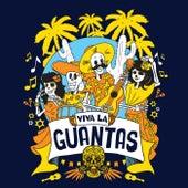 Viva La Guantas by Guantas