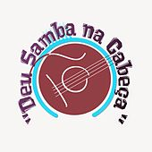 Nada Vai nos Separar (Ao Vivo) de Deu Samba Na Cabeça