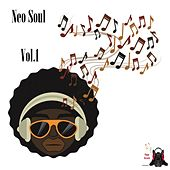 Various Artists by Neo Soul Vol.1