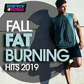 Fall Fat Burning Hits 2019 by D'Mixmasters, Heartclub, Th Express, DJ Space'c, Divina, One Nation, Kate Project, In.Deep, Lawrence, Kyria, Kangaroo