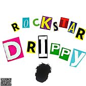 Rockstar Drippy de Unruly Child