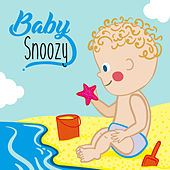 Suono del Mare Rilassante de LL Kids Canzoni per Bambin