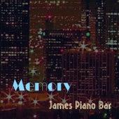 Memory by James Piano Bar