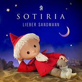Lieber Sandmann von Sotiria