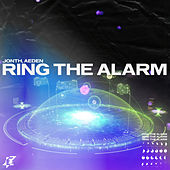 Ring The Alarm by Jonth