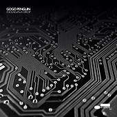 Ocean In A Drop de GoGo Penguin