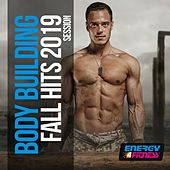 Body Building Fall Hits 2019 Session de Evo-K, Houzeboyz, Mc Ya, DJ Kee, Speedogang, Speedmaster, Speedorchestra, Tuneboy, Ed Mercy, Damantefarina, Lanfranchi