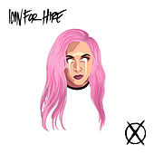 Hollow by Icon For Hire