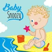 Música Para Dormir Com Som do Mar by LL Kids Canções Infantis