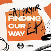 Finding Our Way - EP by Jay Pryor