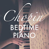 Chopin Bedtime Piano by Selina