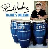 Trane's Delight von Poncho Sanchez