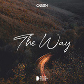 The Way by Carstn