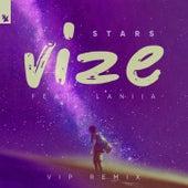 Stars (VIP Remix) de Vize
