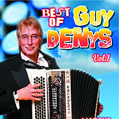 Best of Guy Denys, Vol. 1 by Guy Denys