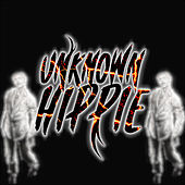 ZOMBiE de Unknown Hippie