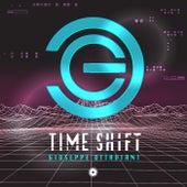 Time Shift von Giuseppe Ottaviani