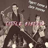 Little Sister (Live) de Robert Gordon