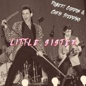 Little Sister (Live) by Robert Gordon