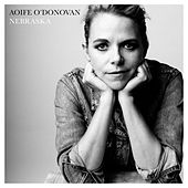 Nebraska (Acoustic) von Aoife O'Donovan