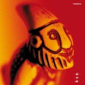 Verdena (20th Anniversary Remastered Edition) di Verdena