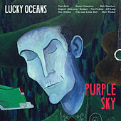 Lost Highway by Lucky Oceans