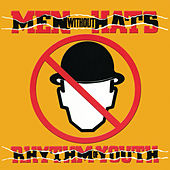 Rhythm Of Youth (Expanded Edition) by Men Without Hats