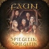 Spieglein, Spieglein by Faun