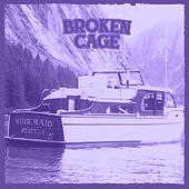 Broken Cage by Kitchen Dwellers