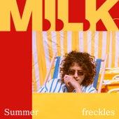 Summer Freckles de M.I.L.K.