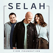 Jesus Is King by Selah