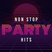 Non Stop Party Hits von Various Artists